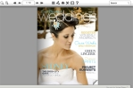 Eco-Beautiful Weddings - The Spring Issue & other great resources