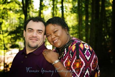 Raleigh Wedding Photography, Forever Young Photography