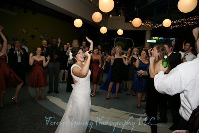 Raleigh Wedding Photography, Forever Young Photography LLC